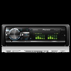 Home | Warminster, PA | H&R Auto Radio Service